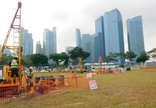 cone-penetration-equipment-singapore